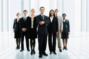 Atencion al empleado para mejora del clima laboral