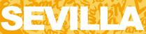 logo mini sevilla amarillo baja