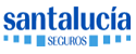 santalucia (125x50)
