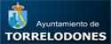 torrelodones (125x50)