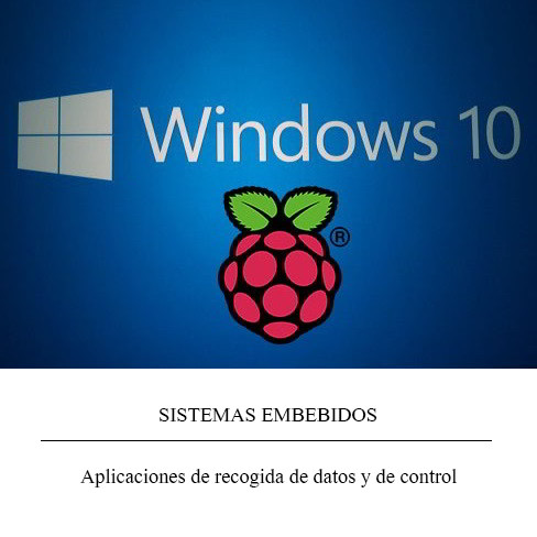 windows10-raspberry